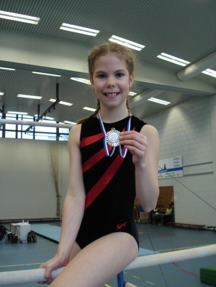 Tine Myller