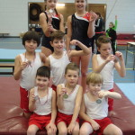 wedstrijd1-medailles