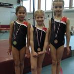 wedstrijd2-medailles